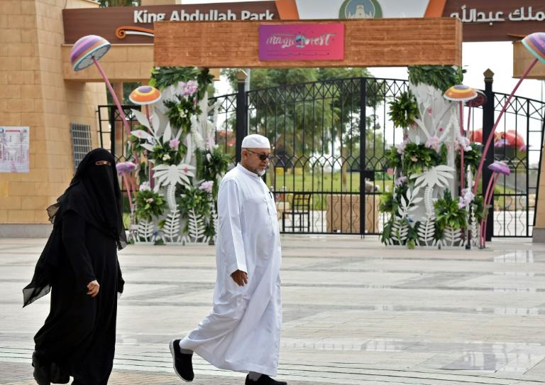 Arabia Saudita condena a muerte a un yemení por el ataque a actores españoles
