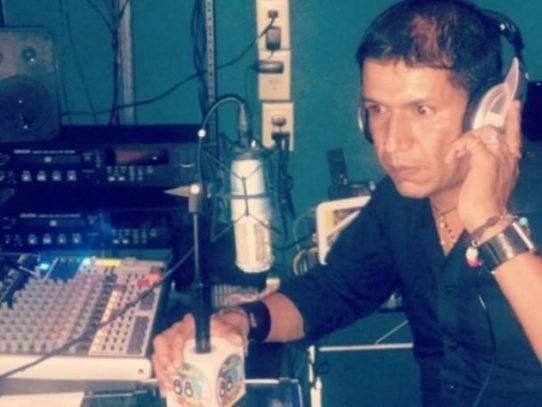 Hallan muerto a un periodista en el centro de México con heridas de arma blanca