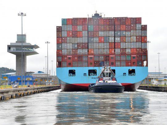 Nuevas reglas Incoterms para la industria logística mundial