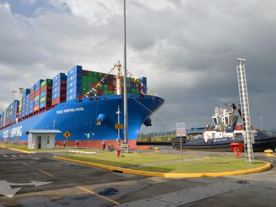 BID: Logística y conectividad entre las fortalezas de Panamá
