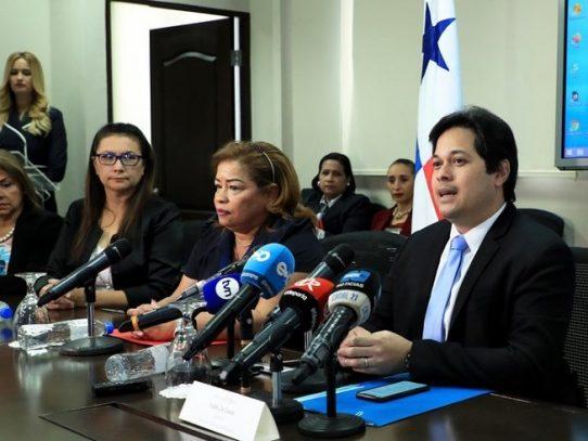 Dirección General de Ingresos recauda $51. 2 millones