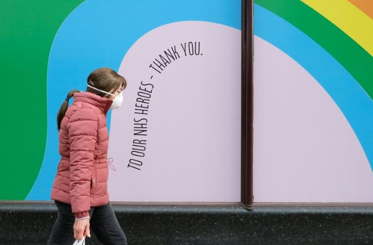 El confinamiento por la pandemia ya salvó casi 60.000 vidas en Europa, señala un estudio