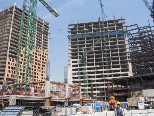 CAPAC solicita definición de obras públicas que debieron reiniciar en el bloque dos
