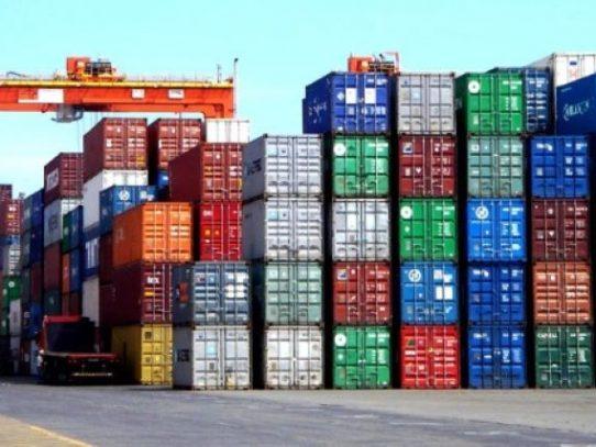 Panamá busca monitorear de forma digital los productos de importación