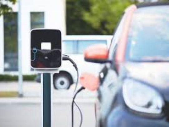 """La """"corriente"""" eléctrica conecta al transporte y los servicios logísticos"""