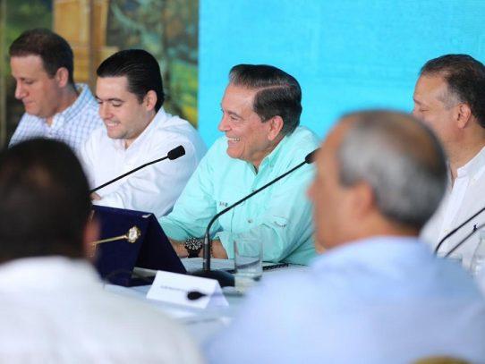 Gobierno desembolsará $27 millones en pagos a productores agropecuarios