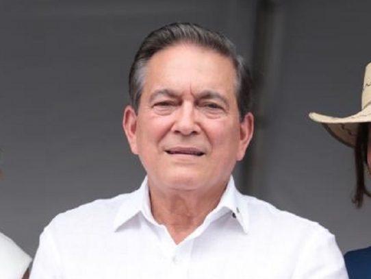 Varelaleaks: Cortizo analizaría pedir la renuncia de la Procuradora