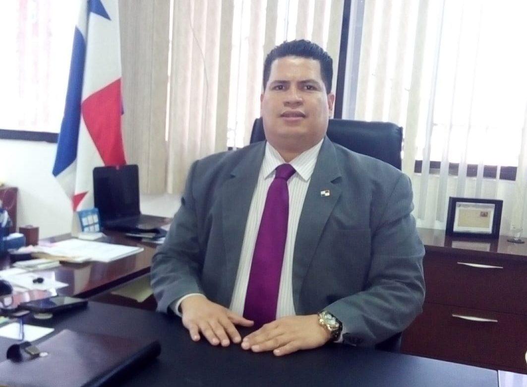 Correos de Panamá continúa proceso de modernización