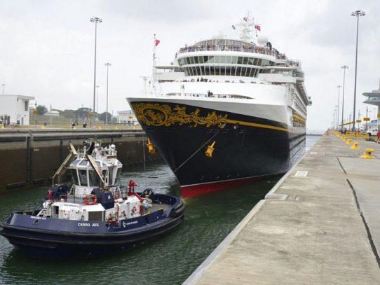 Camtur advierte sobre incremento al tránsito de embarcaciones turísticas