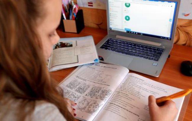 Año escolar 2020 terminará en diciembre; MEDUCA se enfoca en 2021