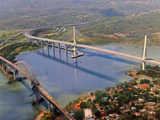 Consorcio Cuarto Puente reitera su compromiso para la construcción de dicha obra