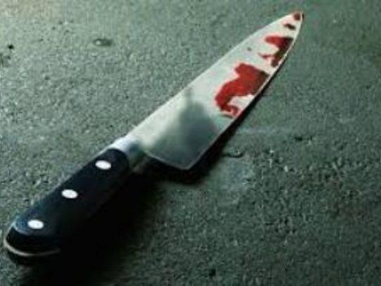 Mujer muere apuñalada  en Chepo