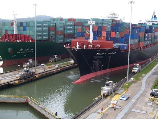 Canal de Panamá, acciones y compromisos para una operatividad sin afectaciones