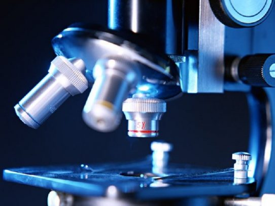 Científicos japoneses lanzan un estudio clínico sobre vacuna contra el ébola