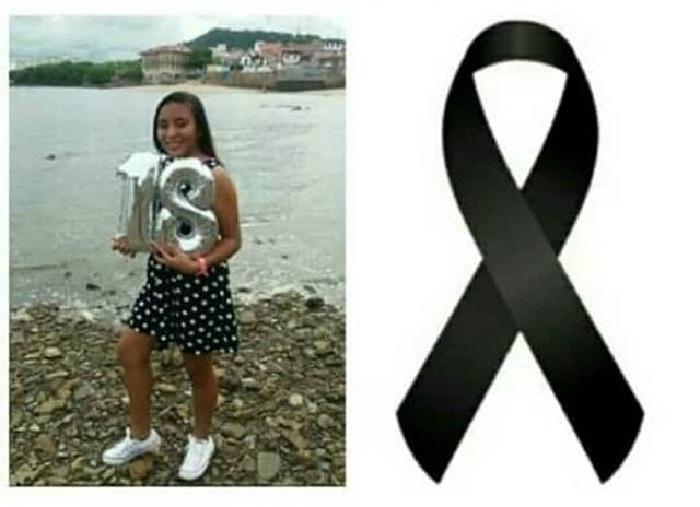 Aprehenden al homicida de joven estudiante en Arraiján