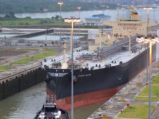 A partir de 2020, contenido de azufre en combustible de buques no debe exceder el 0.5% m/m