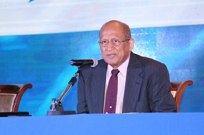 Pleno de la Asamblea cita al Ministro de Economía Héctor Alexander