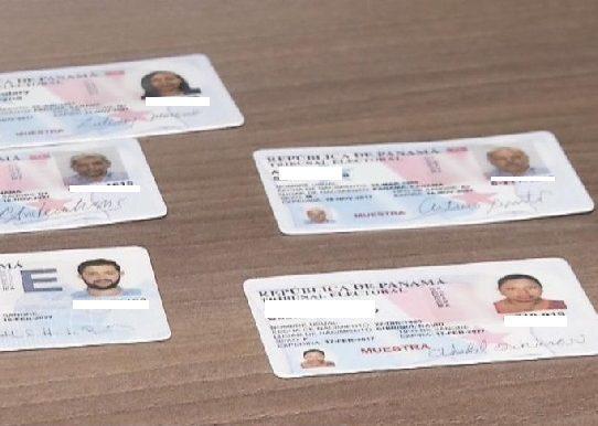 Tribunal Electoral habilita sistema en línea para renovación de cédulas