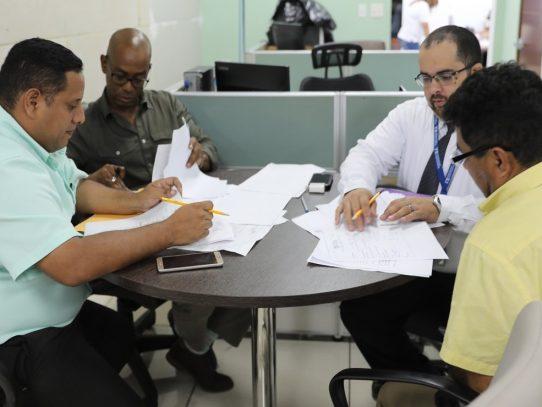 Vence el plazo para presentar informes de financiamiento de campañas electorales