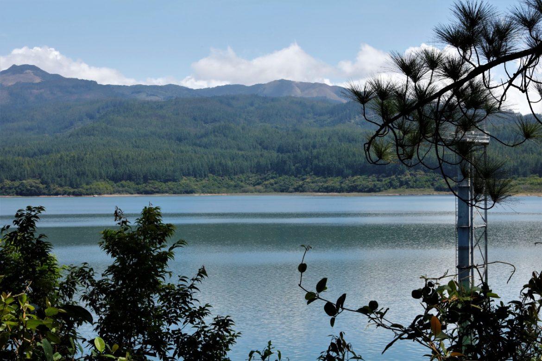 Panamá, modelo en América Latina para el manejo de cuencas hidrográficas