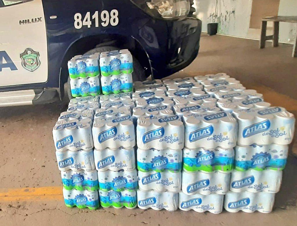 """Minsa anuncia revisión """"férrea"""" de vehículos para hacer cumplir límites en venta de licor"""