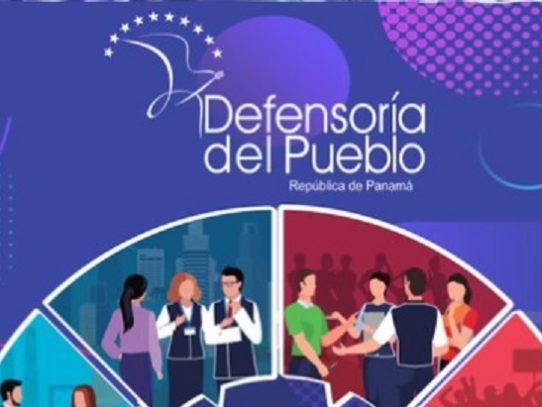 Comisión de Gobierno recibe 25 postulaciones de aspirantes a Defensor del Pueblo