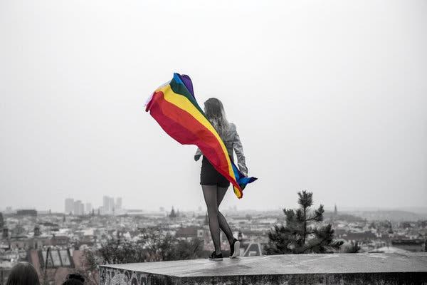 Matrimonio igualitario avanza en Chile en busca de más derechos para parejas homosexuales