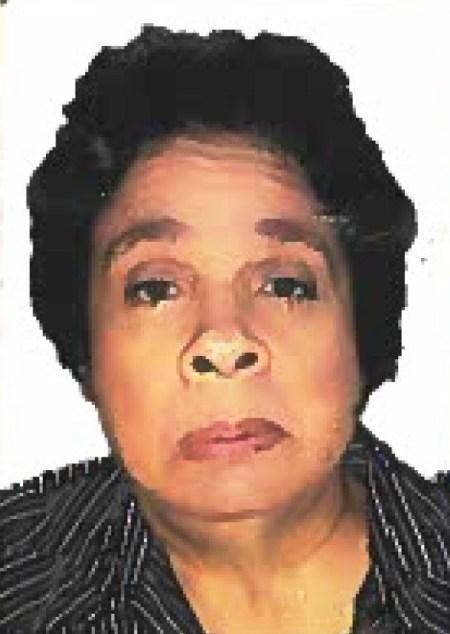 Solicitan información para hallar a Itzel Malena Remón Carrasco de Barlett, desaparecida