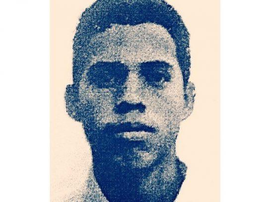 Ministerio Público solicita información para hallar al joven Samuel Alemán desaparecido