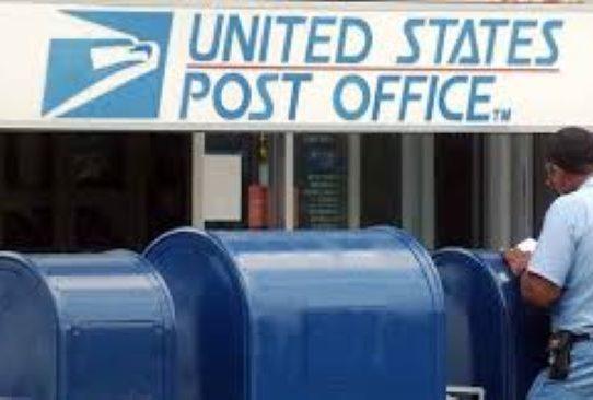 Servicio postal de EE.UU., suspende el recibo de paquetes desde Panamá