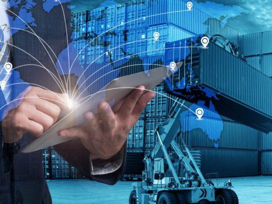 La logística, principal aliado del comercio electrónico en tiempos de pandemia