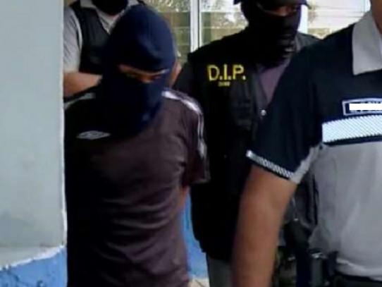 Condena de 28 años de prisión a un hombre por asesinar a una estudiante en Nuevo  Emperador