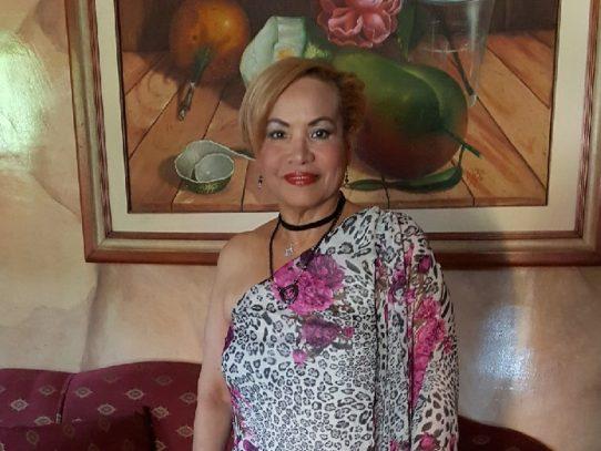 Pedirán informe a defensora Maribel Coco por sus declaraciones