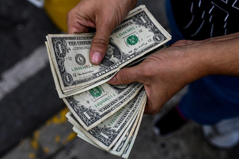 El CoNEP asegura que no existen condiciones para hacer ajustes al salario mínimo