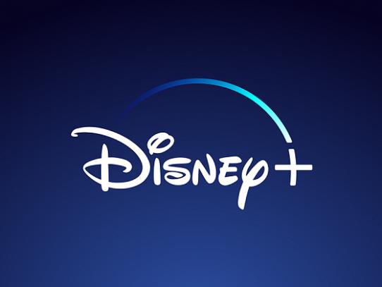 El servicio de streaming Disney+ llega a los 50 millones de usuarios