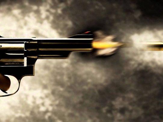 Una mujer es asesinada en Don Bosco