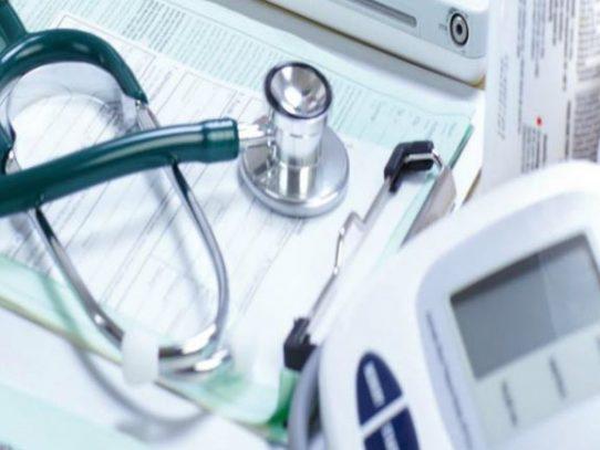 Aprueban en tercer debate moratoria para importar dispositivos médicos