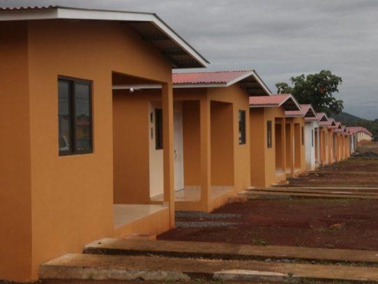 Gobierno desembolsa 32.3 millones en bono solidario de viviendas en últimos diez meses