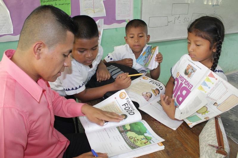 Meduca publica lista de docentes seleccionados en concurso de nombramientos