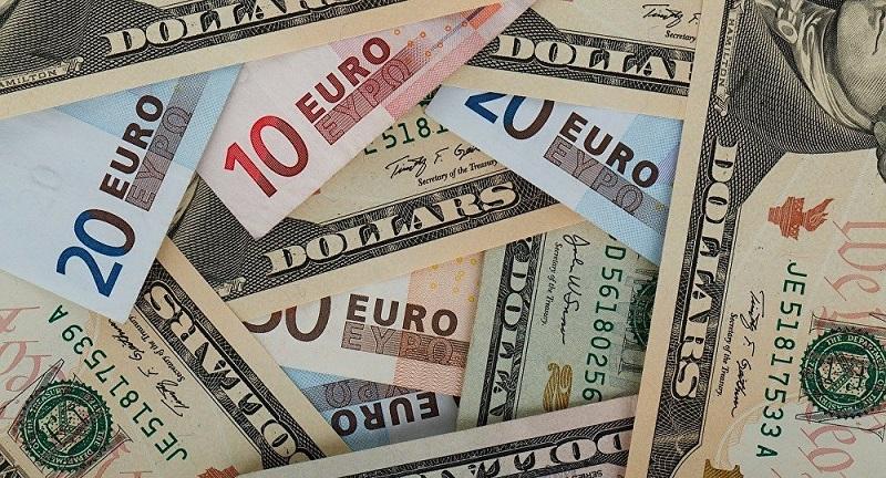 La OCDE calcula un crecimiento económico mundial de 2.9%