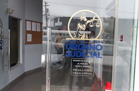 Colombiana seguirá detenida por intentar secuestrar a menor de 8 años