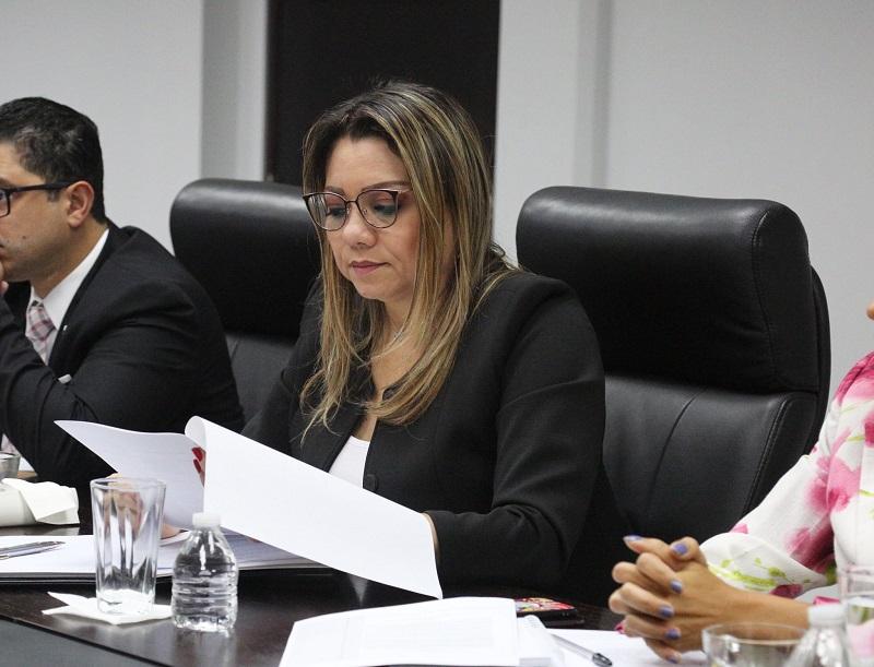 Ministros de la región analizan el impacto del Covid en el sector laboral