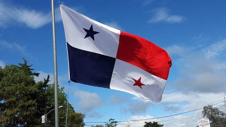 Gobierno Nacional instala comisión de Bicentenario de Independencia de Panamá de España