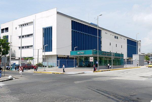 Policlínica de la CSS en Calidonia recibió más de 5 mil consultas en junio