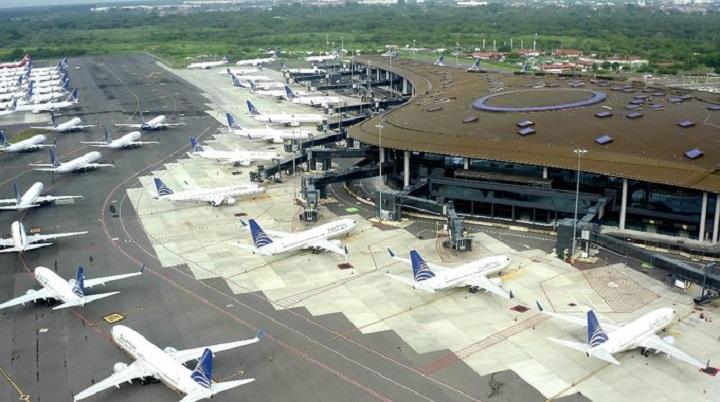 """Industria de aviación pide a los gobiernos """"un despegue coordinado"""""""