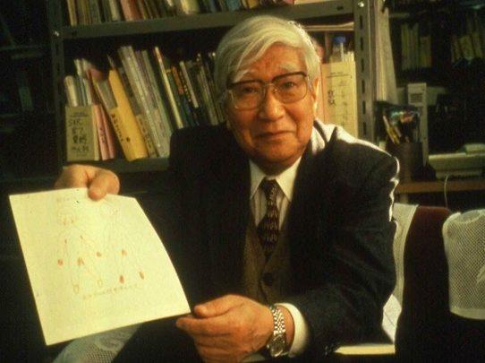 Muere a los 95 años descubridor de la enfermedad de Kawasaki