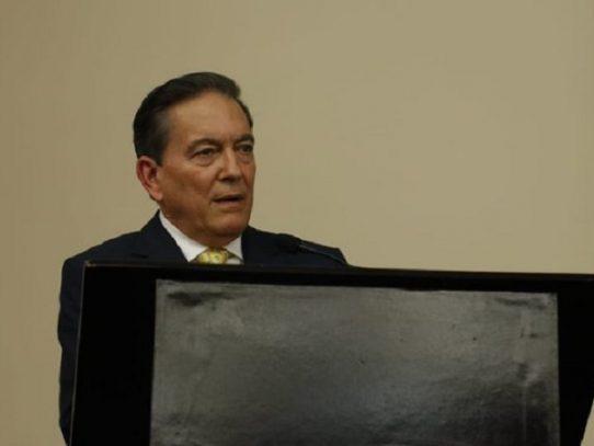 Panamá construirá un estadio exclusivo para el atletismo, adelantó Cortizo