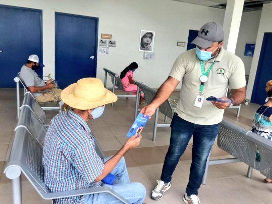 En Los Santos pronto podrían ser habilitadas actividades del Bloque 3