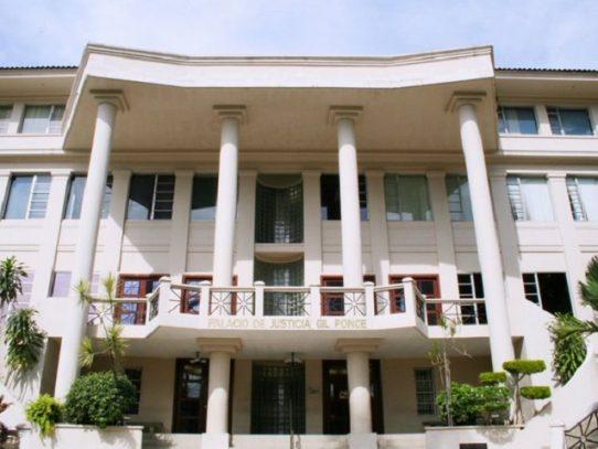 Fallo de la Corte cierra opciones para investigar el caso Riegos de Tonosí