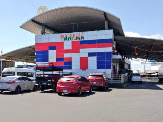 Aduanas mantiene trazabilidad para el transporte de carga costarricense